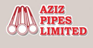 aziz pipes