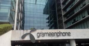 grameen-phon