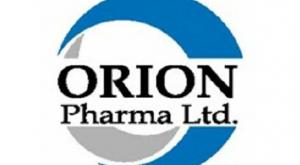 orion pharma lago