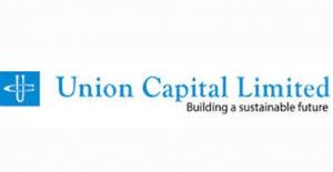 union capital