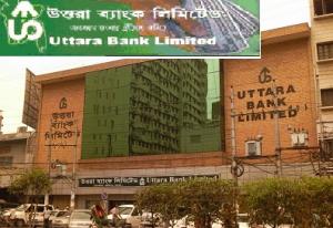 uttra bank