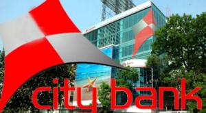 city bank lago