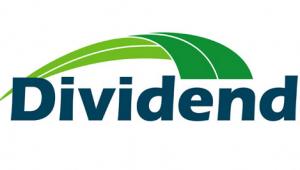 divident